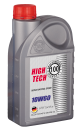 High Tech Ultra Racing Sport 10W-60