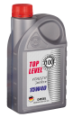 Top Level 15W-40 Diesel